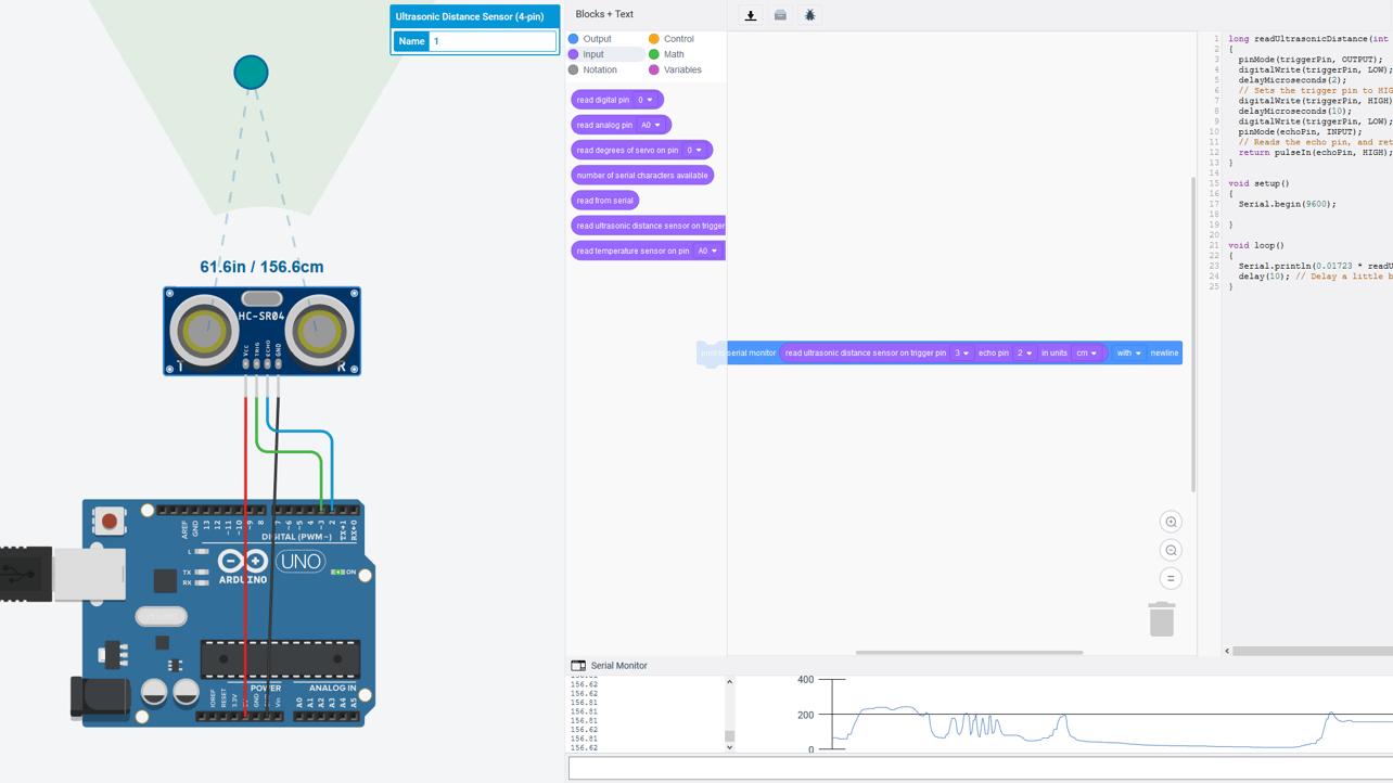 Featured image of 8 Best Arduino Simulators (Online & Offline)