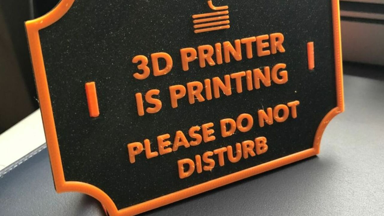 Featured image of How to 3D Print Text