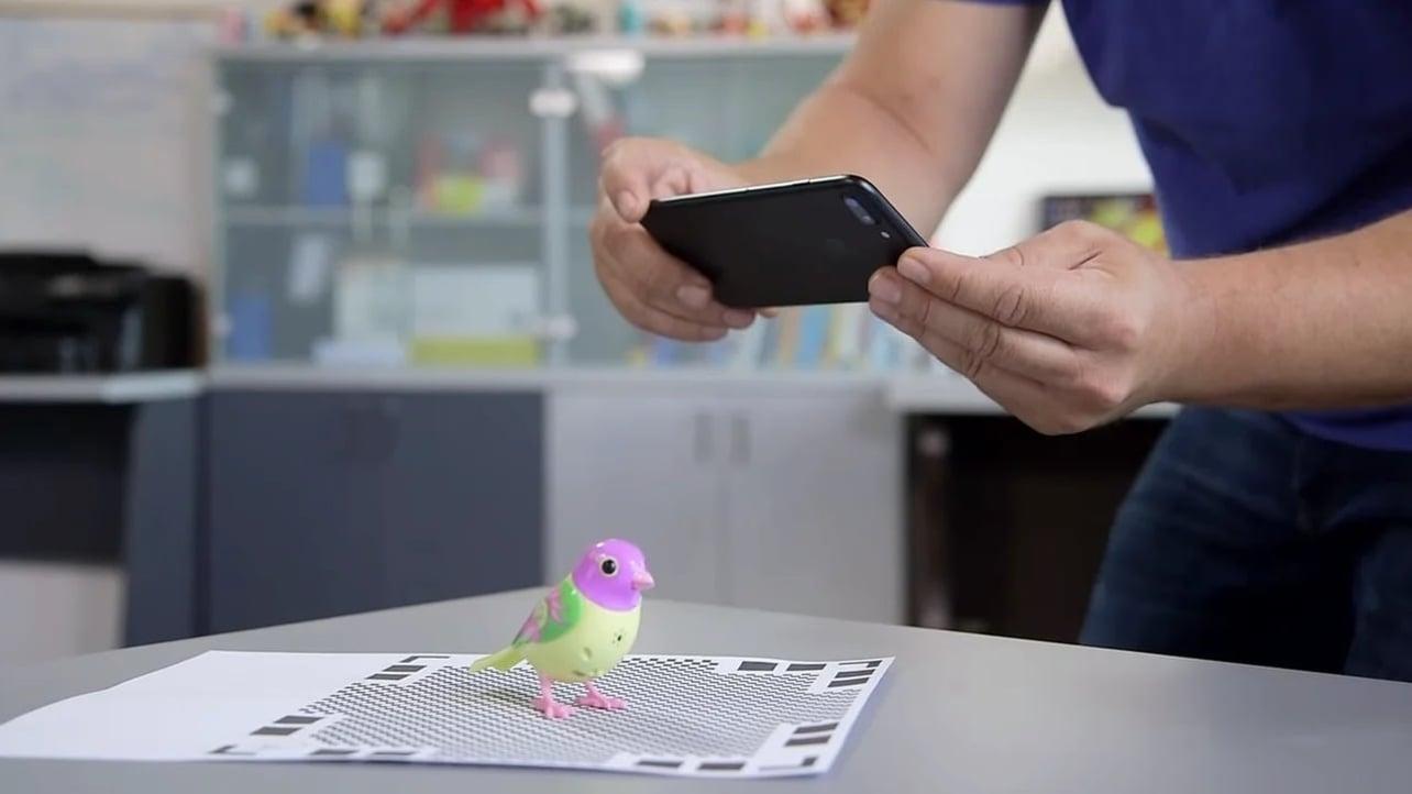 Image de l'en-tête de Les meilleures applis de scan 3D (Android & iPhone)