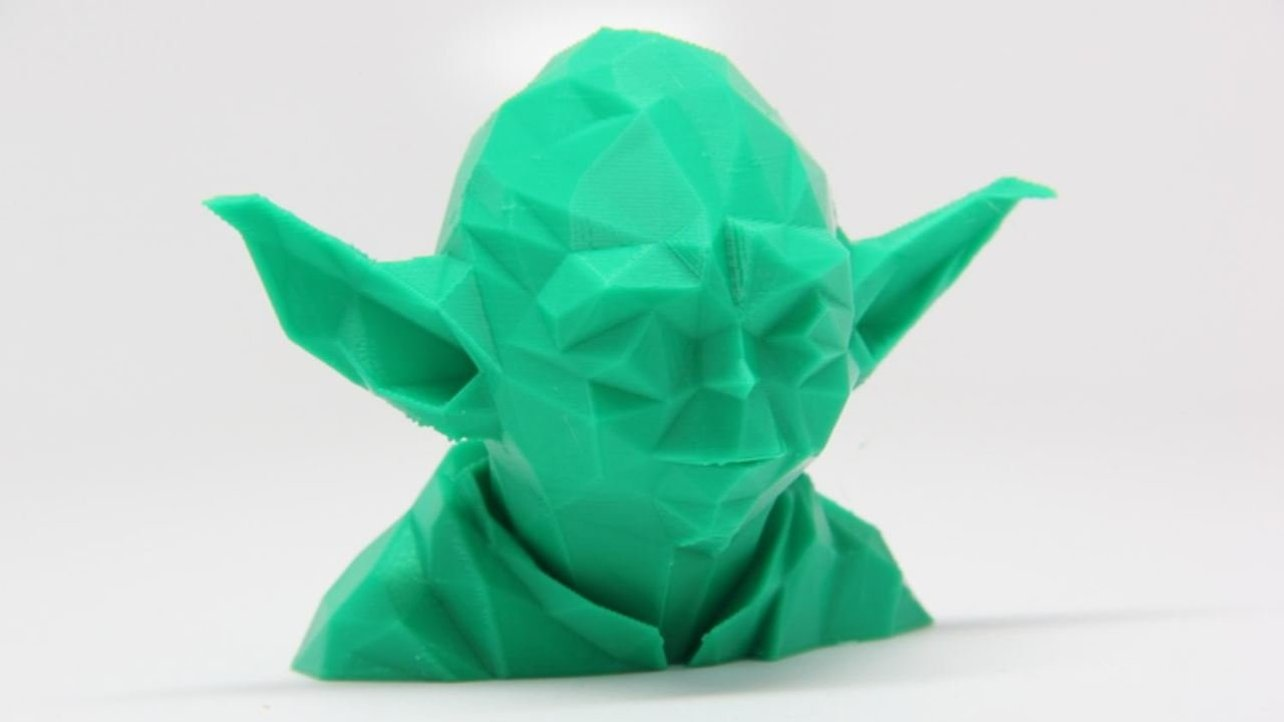 Featured image of Low-Poly Character: Best Sources for 3D Models