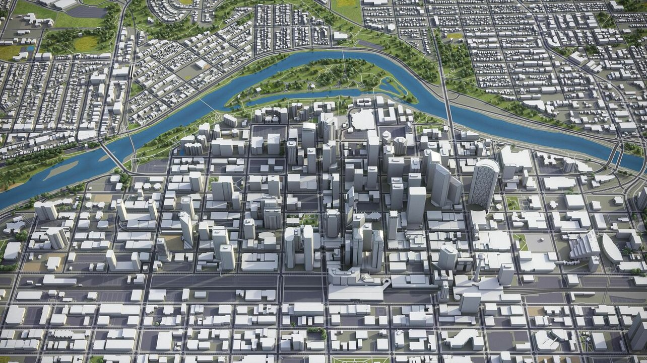 Featured image of 3D Printing in Calgary: Best Services, Shops, Fab Labs