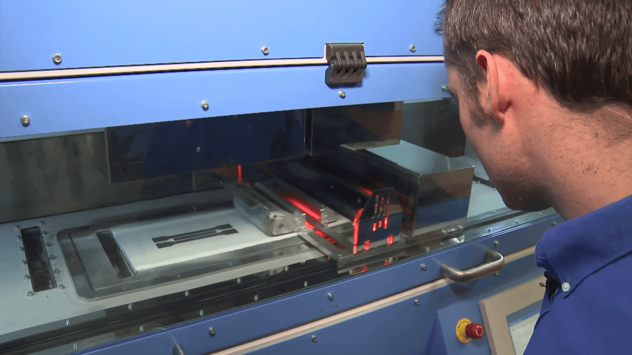 3D Printing Speed: How Fast Can 3D Printers Go? | All3DP