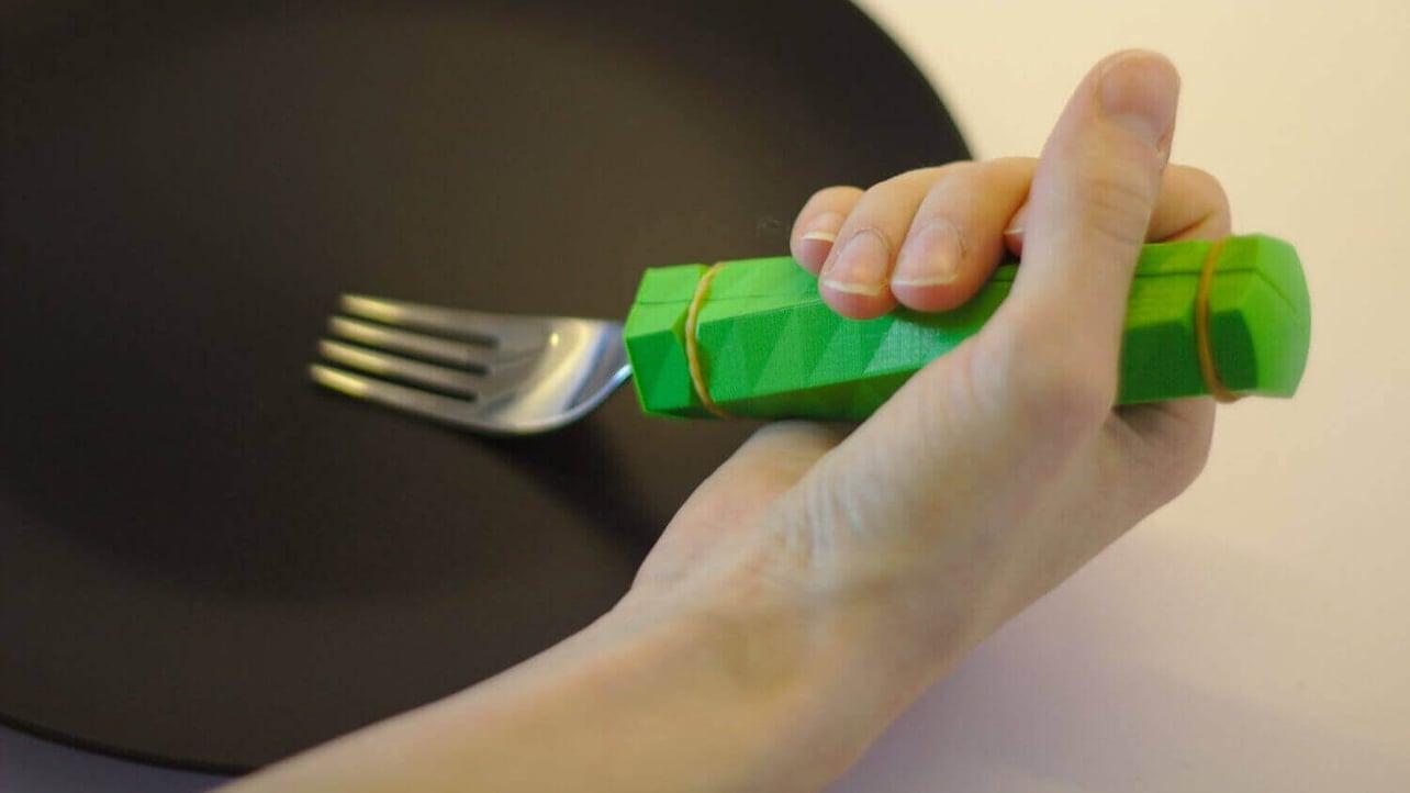3D Printing Ideas – 30 Simple IKEA Hacks to 3D Print | All3DP