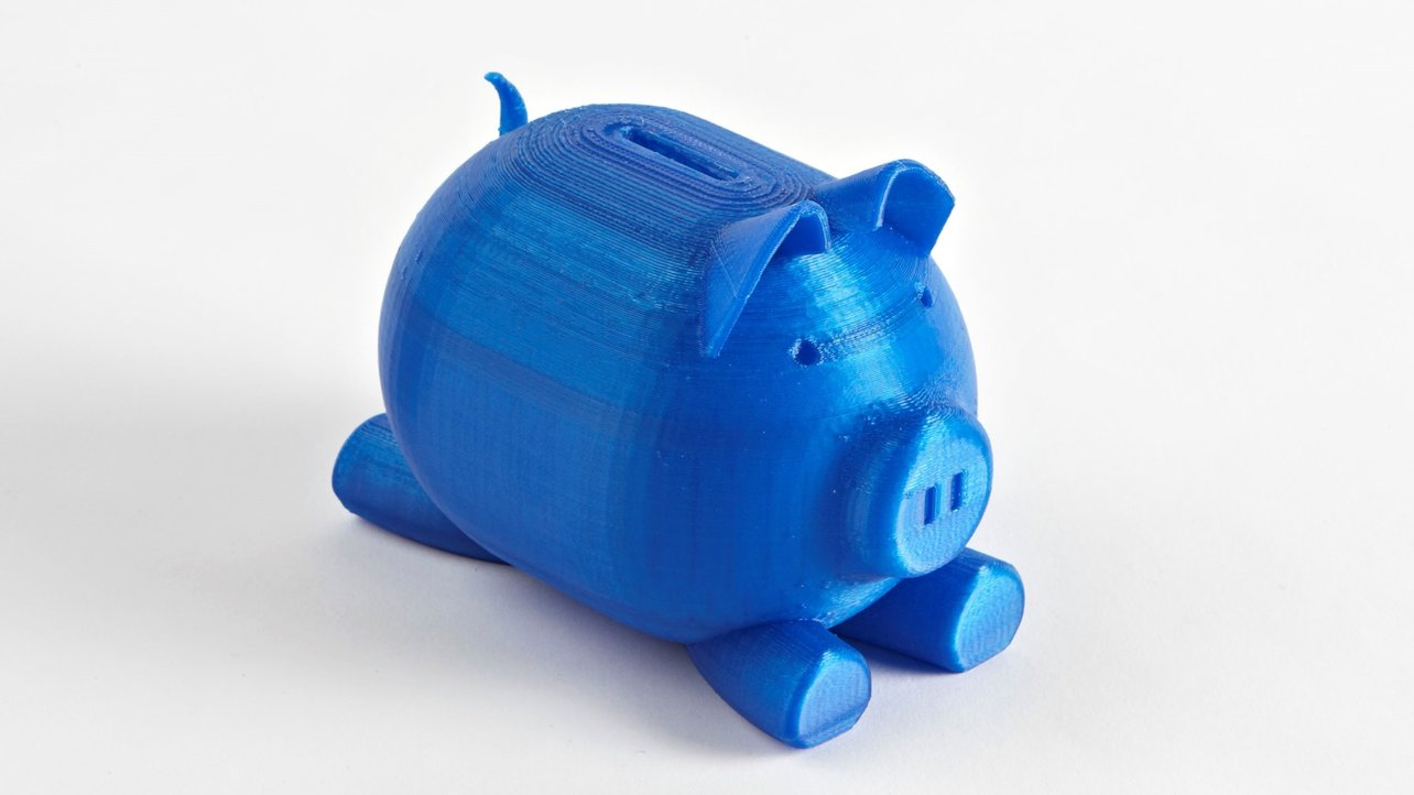 How Much Do 3D Printing Materials Cost in 2019? | All3DP