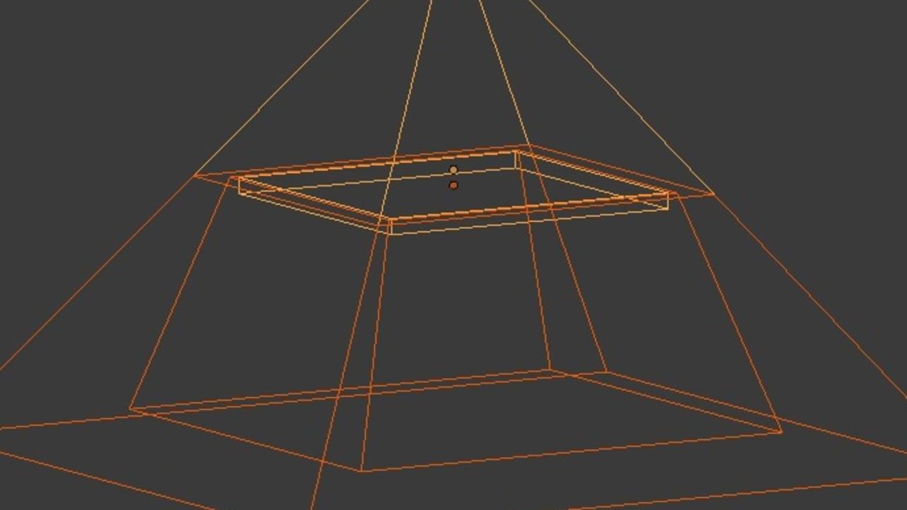 Blender 3D Printing Tutorial   All3DP