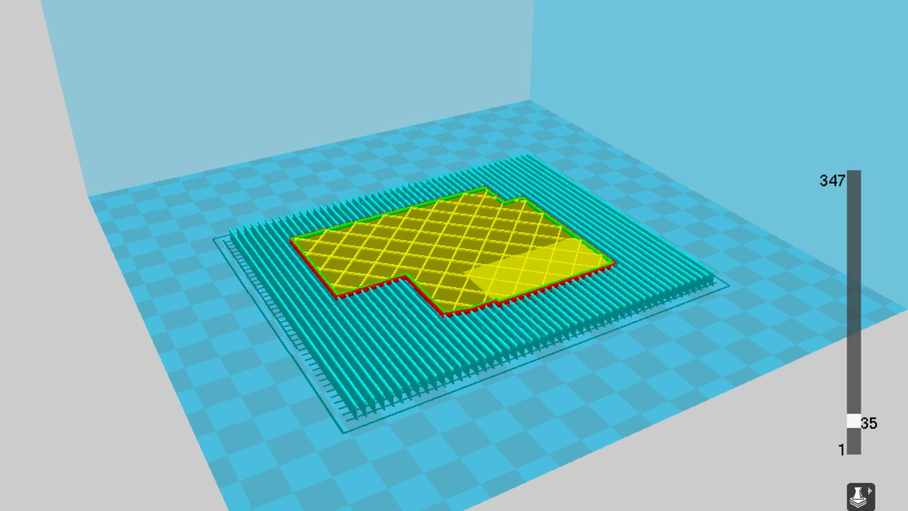 G-Code Simulator/Viewer – 5 Best Tools to Simulate 3D
