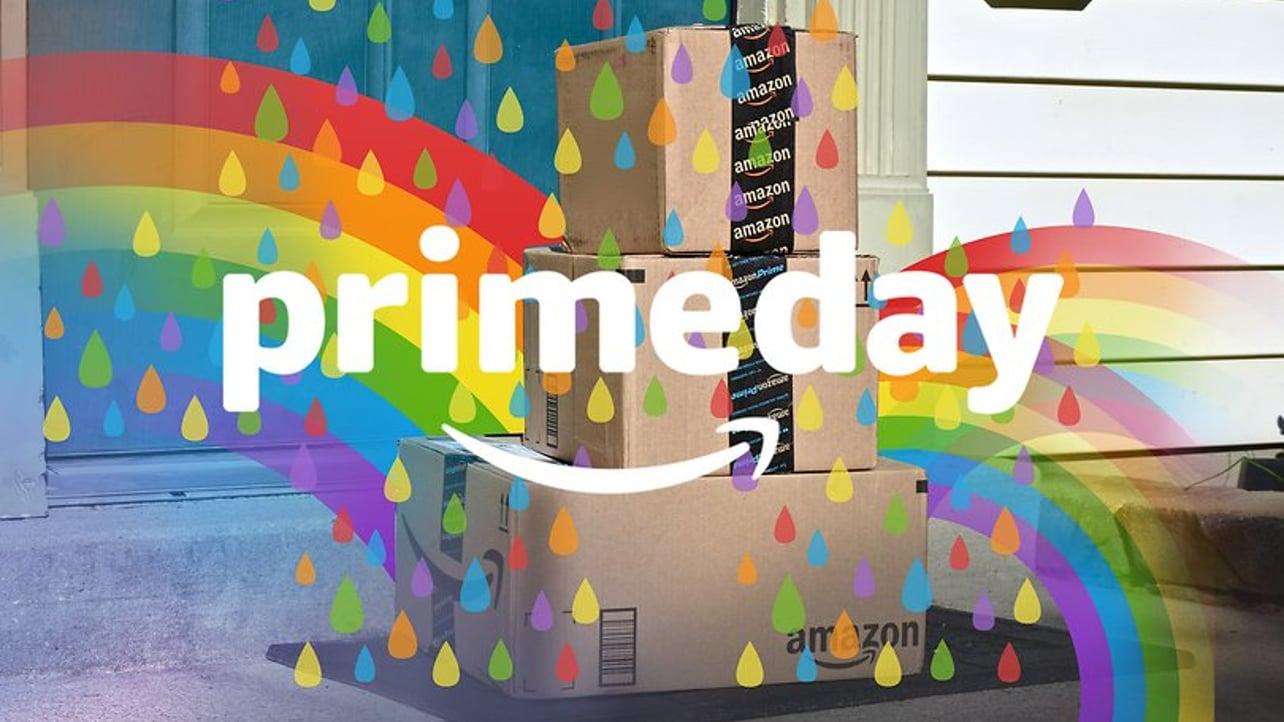 2019 Prime Day 3D Printer Deals | All3DP