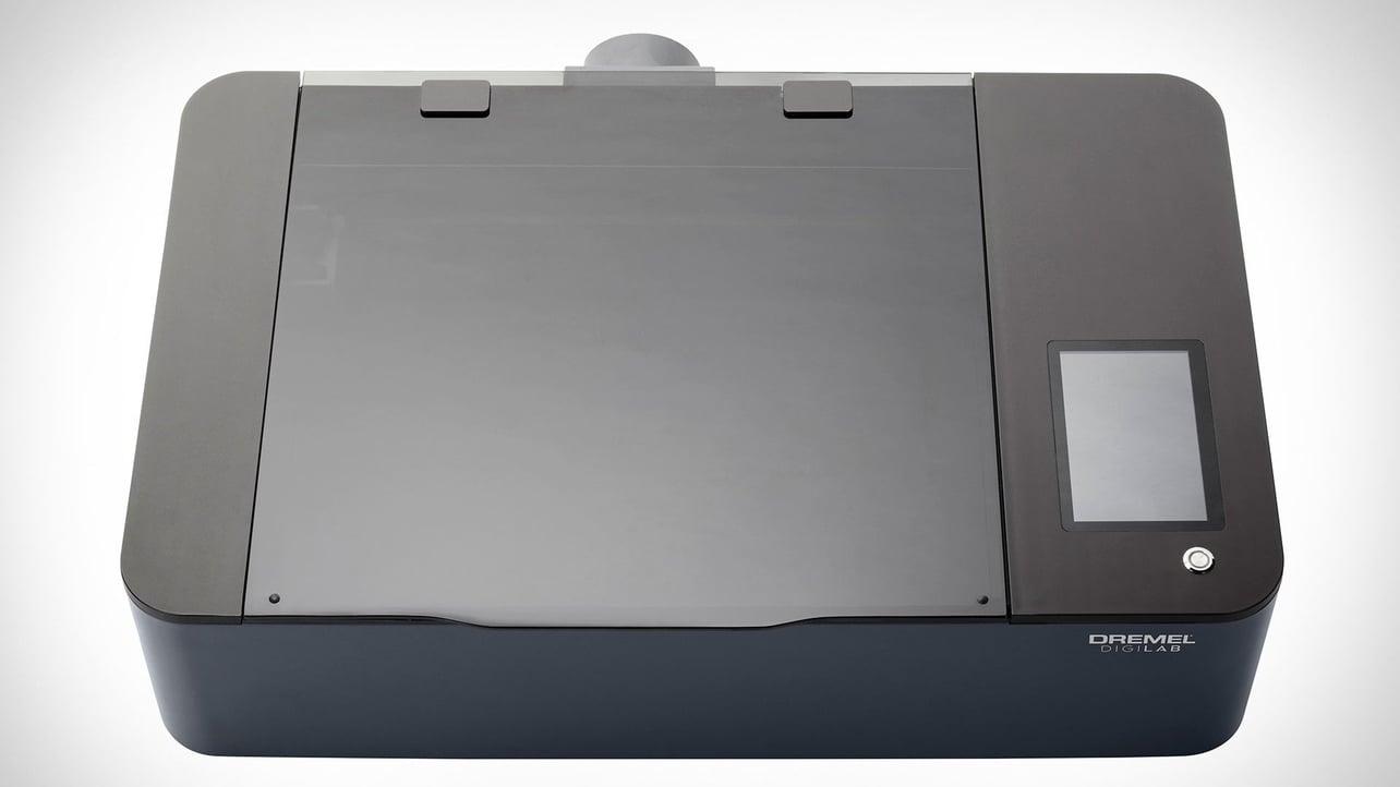 2019 Dremel LC40 Laser Engraver & Cutter – Review the Specs