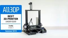 Da Vinci Jr  3D Printer Review: Good for Beginners? | All3DP