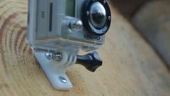 Featured image of How to Attach Your GoPro to Almost Any Surface