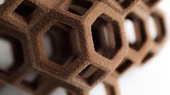 Featured image of 3D Printed Chocolate: How To Get The Yummy Stuff