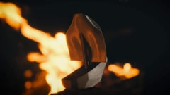 Featured image of History Channel offers 3D Printable Props from Vikings TV Show