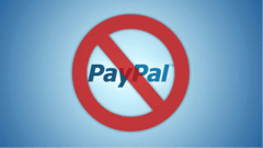 Featured image of PayPal Eliminates Purchase Protection for Crowdfunding