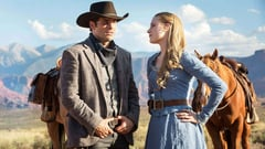 Featured image of Westworld's Androids and Costumes are 3D Printed