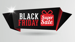 Featured image of After Black Friday Week: Great 3D Printer Deals Still Available!