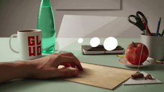 Featured image of Analogue Loaders is Beautiful 3D Printed Stop Motion Short