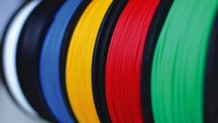 Featured image of Zortrax Now Open to Third-Party Filaments for 3D Printing
