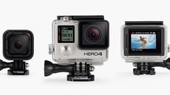 Featured image of 10 Best GoPro Accessories to 3D Print or Buy