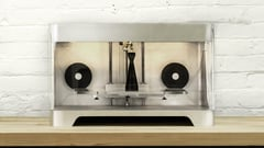 Featured image of Markforged Raises $30 Million in Latest Investment Round