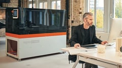 Featured image of 2019 Best Large-Format 3D Printers