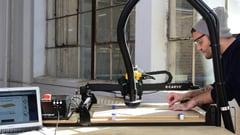 Imagem de destaque Router CNC: as melhores fresadoras CNC de 2020