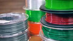 Featured image of PETG vs PLA (3D-Drucker-Filament): Die Unterschiede