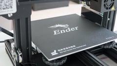Featured image of Die besten günstigen 3D-Drucker 2020