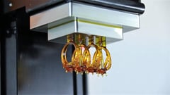 Featured image of 3D Printer for Jewelry: How They Work & Which to Choose