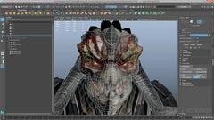 Featured image of Blender vs Maya – 3D Modeling Software Compared