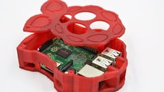 Featured image of Raspberry Pi Types – Compare the Different Models