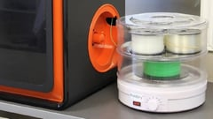 Featured image of 2019 PrintDry Filament Dryer – Review the Specs