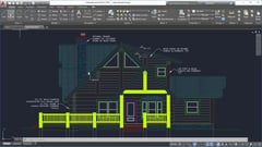 Featured image of [DEAL] Up to 20% off on AutoCAD, AutoCAD LT, Revit LT Suite