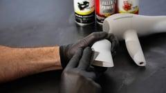 Featured image of Best Glue for ABS, PLA, PETG & Nylon Plastics