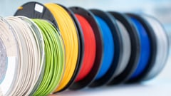 Featured image of ABS Pro Filament – What Is It?
