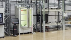 Featured image of Flexible Manufacturing System – What Is It?