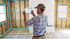 Featured image of 3D Room Scanner: How to 3D Scan a Room