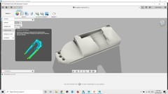 Featured image of 10 Best Fusion 360 Alternatives in 2019