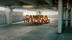 Featured image of Blender 2.8 Camera Tracking Tutorial: 6 Easy Steps