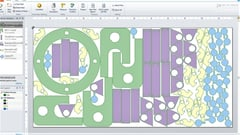 Featured image of 2020 Best Nesting Software for Laser Cutting