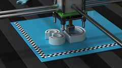 Featured image of What Is a 3D Printing Machine?