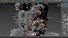 Featured image of What Is 3ds Max? – Simply Explained