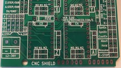 Featured image of Arduino CNC Shield: 2020 Buyer's Guide