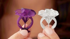 Featured image of 10 Best 3D Printers for Jewelry