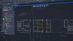 Featured image of Best AutoCAD Alternatives (Some Are Free)