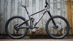 Featured image of 3D Printed Bike: The Most Amazing Projects