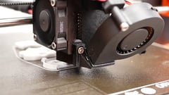 Featured image of Polycarbonate / PC Filament: The Basics & Best Brands
