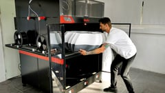 Featured image of 15 Best Extra Large-Format 3D Printers in 2021