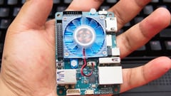 Featured image of Odroid XU4 vs Raspberry Pi 4: The Differences
