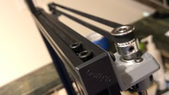 Featured image of Ender 3 (Pro/V2) Dual Z-axis Upgrade: How to Install It