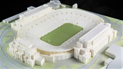 Featured image of How to Use 3D Printing in Architectural Projects